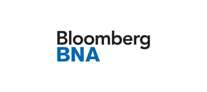 BNA Insights: Basel III Cybersecurity Requirements for Data Storage