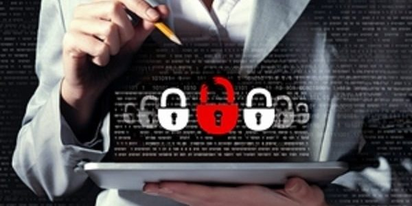Analyzing Whether HIPAA's 'Industry Standard' Means You're Safe From Cyber Attacks